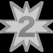 Ssilver2
