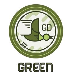 GreenDucks20.png