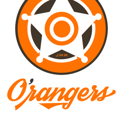 O'Rangers.png