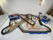 Vroomvroom'raceway
