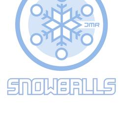 Snowballs-0.png