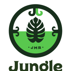 Jungle Jumpers.png