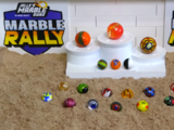 Marble Rally 2020 - Race 6