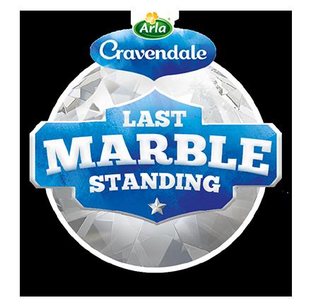 Last Marble Standing