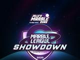 Marble League Showdown 2020