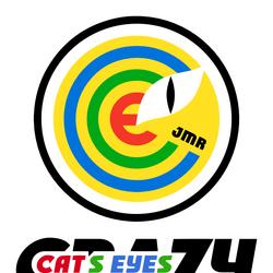 Crazy Cat's Eyes