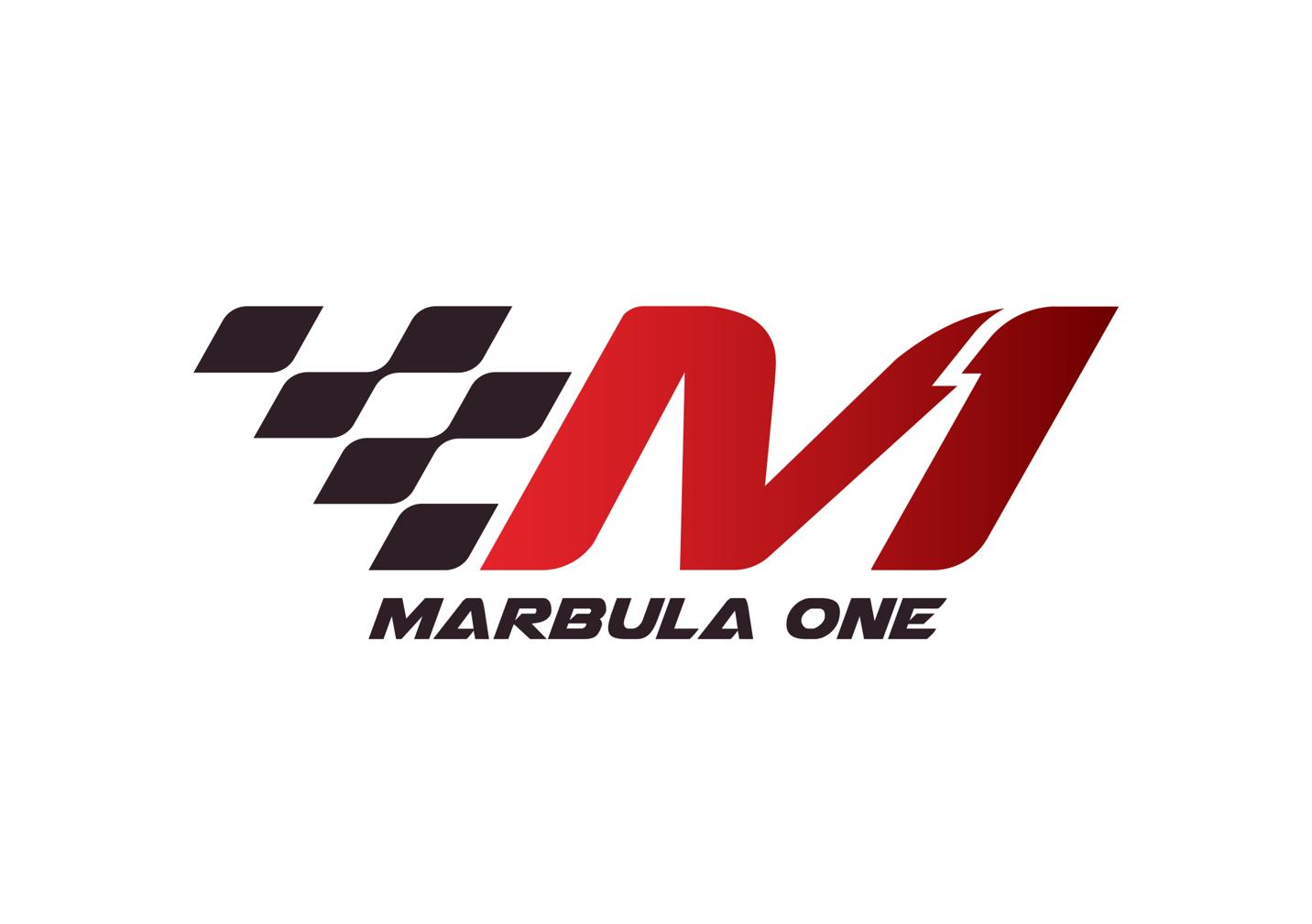 Marbula One