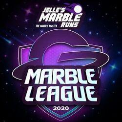 2020 Tournament