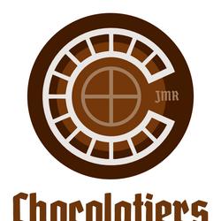 ChocolatiersLogo.png