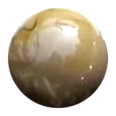 Sand Marble Rally Wiki