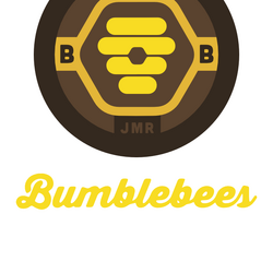 BumblebeesLogo.png