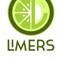 Limers.png