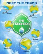 TheFreshers