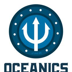 Oceanics-0.png