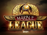 Marble League 2021