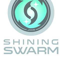 Shining Swarm.png