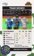 TeamMomoTP21