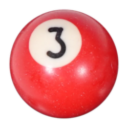 RedNumber3Flair.png