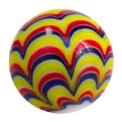 LollipopFlair.png