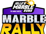 Marble Rally 2020