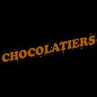 Chocolatiers.png