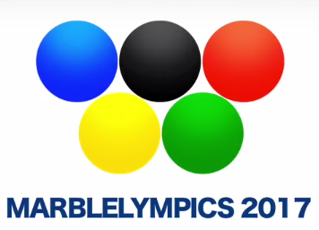 Marble League 2017