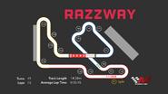 Razzway