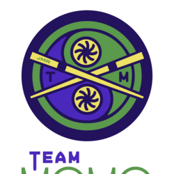 Team Momo-0.png