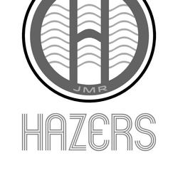 Hazers20.png