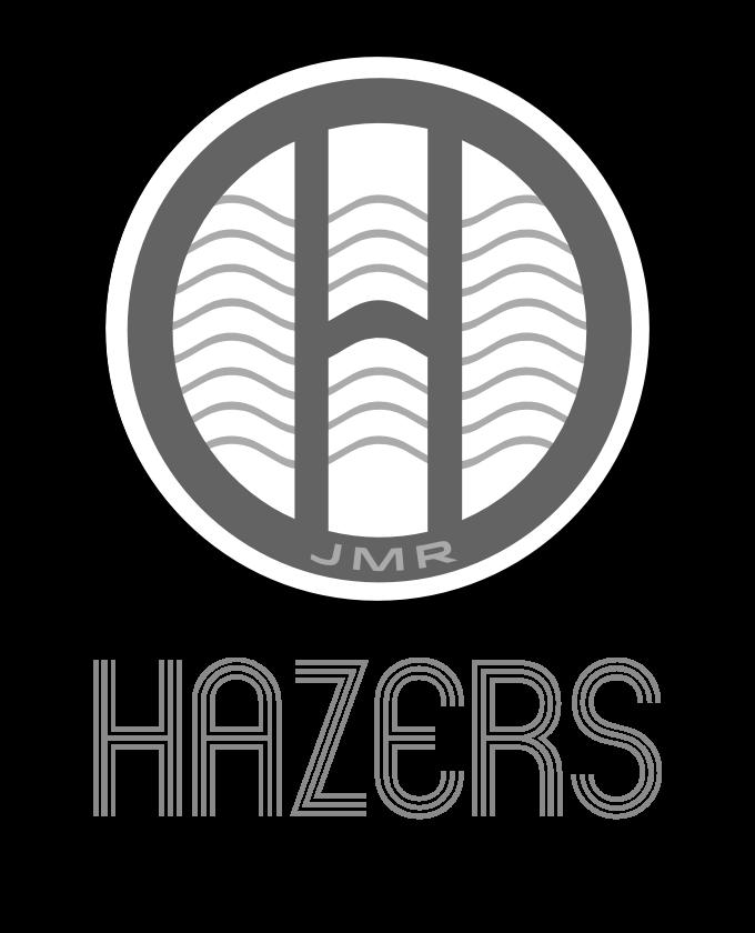 Hazers