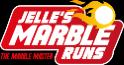 Jelle'sMarbleRuns Wiki