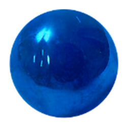 BlueMoonFlair.png