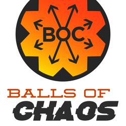 Balls of Chaos.png