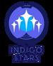 Indigo Stars