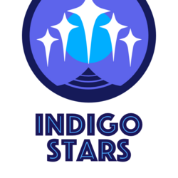 IndigoStars.png