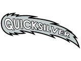 Quicksilvers