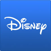 Official Disney.com Logo.jpg
