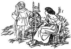 Rumpelstilzchen Helen Stratton 1903 2.jpg