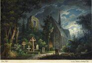 Friedhof-in-moedling-bei-wien