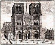 220px-Paris 1776