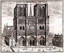 220px-Paris 1776.JPG