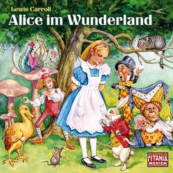 Alice im wunderland.jpg