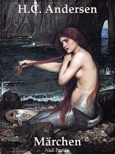 Andersens-maerchen-die-kleine-seejungfrau-080545134