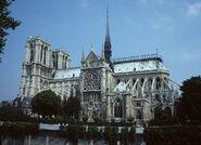 Paris-kathedrale-notre-dame-gesamtansicht-19749
