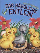 Das-haessliche-entlein-pop-up-maerchen-072206410