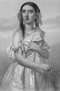 Pocahontas 1883.jpg