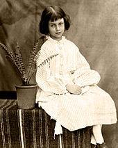 170px-Alice Liddell.jpg