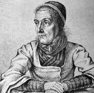 Ludwig emil grimm portraet dorothea viehmann brueder-grimm-gesellschaft kassel 1 431x431