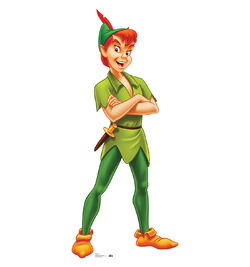 782-Peter-Pan.jpg