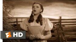 8)_Movie_CLIP_(1939)_HD